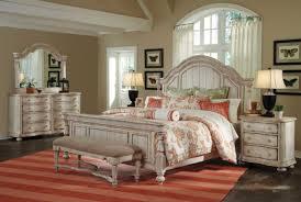 washed bedroom furniture incredible design