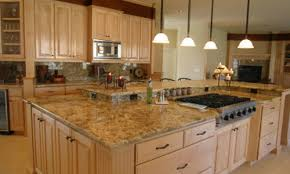 Hampshire Granite Quartz Worktops Suppliers