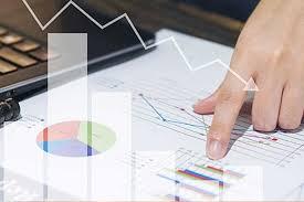 Finansal İstikrar Raporu - Kasım 2020, Sayı 31 - TCMB