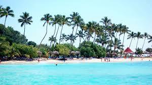 Image result for IMAGENES DE REPUBLICA DOMINICANA GIF ANIMADOS