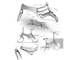 <b>ONEBOT S6</b> Folding Electric Bike Two Wheels Electric Bicycles <b>16</b> ...