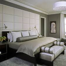 hotel style furniture. homedzine create a boutique hotel style bedroom furniture
