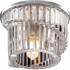 <b>369900 Novotech</b> серии DEW - встраиваемый <b>светильник</b>: купить ...