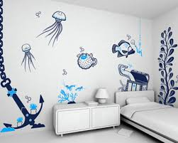 baby nursery ba boy nursery wallpaper border 3721 wallpapers babies regarding baby nursery wallpaper amazing baby nursery ba nursery ba boy room