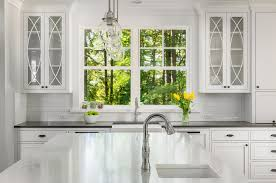 kitchen countertops istock large