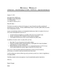 resume cover sheet  seangarrette coexamples of cover letters for resume ehts    resume cover