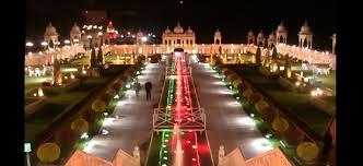 Image result for hyderabad city