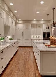 bored restaining kitchen cabinetselegant cabinets black best white menards kitchen cabinets abbcadfafbefbabe best white menard