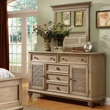 brown wicker outdoor furniture dresses: dresser amp mirror productsfriverside furniturefcolorfcoventry  b b dresser amp mirror