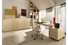 office color ideas home business awesome colors interior office design ideas