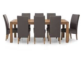 8 Seater <b>Dining</b> Sets | Amart Furniture