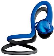 <b>BackBeat FIT</b> 2100, Wireless Sport Headphones | <b>Plantronics</b>