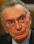 «Zio Jerry», quel magistrato serio che scherzava in napoletano - Corriere.it - gerardo-dambrosio--140x180