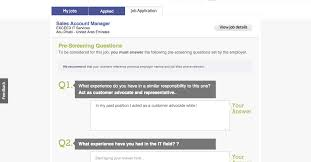 job hunting laimoon conversation