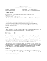 essay sample observation essay observation essay topics child essay sample observation essay sample observation essay observation essay topics child