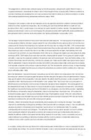 reflective essay in nursing reflection essays in nursing nursing ethics essay reflective essay example reflection divorce