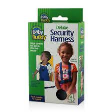 Ремни <b>безопасности</b> для детей ясельного возраста <b>Baby</b> Buddy ...