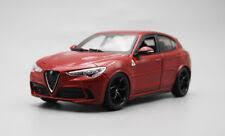 <b>Alfa</b> romeo 1:24 литые <b>модели</b> транспортных средств - огромный ...