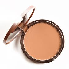 <b>Urban Decay Bronzed</b> Beached Bronzer Review & Swatches