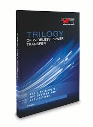 Get Your Copy of the <b>Brand</b>-<b>New</b> Trilogy of Wireless <b>Power</b> | Würth ...