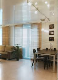 trendy office design home office interior design for creative rustic and ideas pictures executive office design absolute office interiors