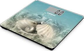 <b>Напольные весы Starwind SSP6030</b> — купить в интернет ...