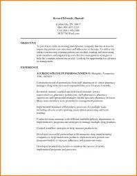 pharmacy technician resume examples medical sample  seangarrette copharmacy technician resume pharmacy technician resume skills  x   pharmacy technician resume