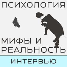 """Запись прямого эфира на """"Народном радио"""". С Владимиром ..."""
