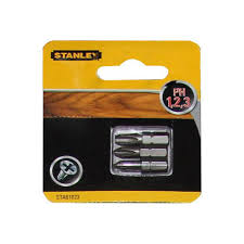 Купить <b>биты Stanley</b> в интернет-магазине Dewalt.top