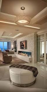 living room interior design luxury furniture contemporary interior design luxury lighting most expensive furniture 2015 home decor trends amazing modern living room