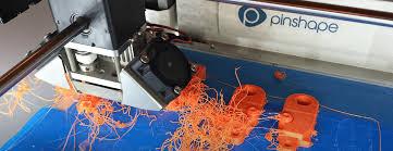 <b>Корпус для Orange Pi</b> на 3D-принтере | Кое-Что О Слонах