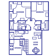 Sq FT Cottage Sq Ft House Plans  sq ft homes     Sq FT Cottage Sq Ft House Plans