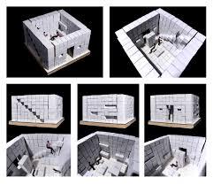 cornell university bfa bs admissions ashcan studio of art 1