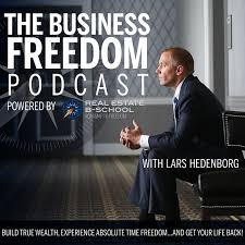 The Business Freedom Podcast