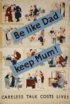 Images & Illustrations of keep mum