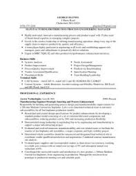 sample of a good resume easy resume samples with good resume samples professional resume builder software