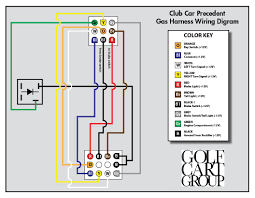 electrical wiring diagrams  wiring diagram for   wiring diagram        electrical wiring diagrams  gas harness wiring diagram club car precedent golf cart  wiring diagram