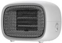 <b>BASEUS Warm</b> Little Fan Heater – купить тепловентилятор ...