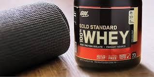The best <b>whey protein powder</b> in 2019 - Business Insider