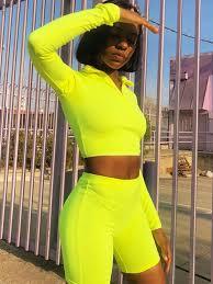 womens brand 2019 solid color handbag sequin bag lady party hot sale messenger shoulder women handbags