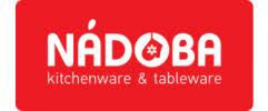 <b>Столовая ложка</b>, <b>набор</b> из 3 шт., NADOBA, серия <b>PEVA</b> купить в ...