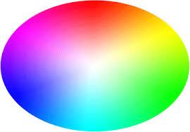 Risultati immagini per colori