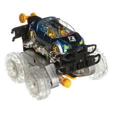 Радиоуправляемая <b>машина JOY TOY</b> 9429 — купить в интернет ...