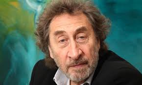In a sense, Howard Jacobson wishes he hadn't won the 2010 Man Booker prize. Yes, victory has made him £50,000 richer. Yes it has annulled the decades of ... - Howard-Jacobson-winner-of-007