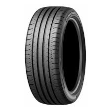 Автомобильная <b>шина Dunlop</b> SP <b>Sport Maxx</b> 050 <b>255/40</b> R19 96Y ...
