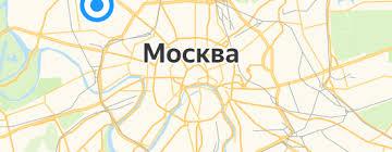 «L1928-Y-732 <b>Верх купальника</b>» — Результаты поиска — Яндекс ...