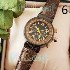 Роскошные Reloj Mujer, хит продаж, <b>женские</b> Брендовые <b>Часы L</b> ...