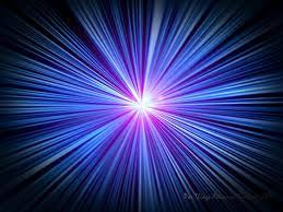Image result for beautiful light beings
