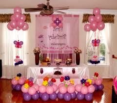 images fancy party ideas: st birthday centerpiece ideas fancy home decor