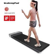 [Ready stock] Xiaomi <b>WalkingPad C1 Foldable Fitness</b> Walking ...
